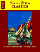Science Fiction Classics  2
