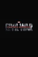 Civil War Movie Edition