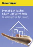 Immobilien Kaufen Bauen Und Vermieten