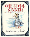One Special Summer : ...