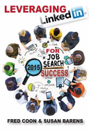 Leveraging LinkedIn for Job Search Success   2015