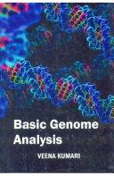 Basic Genome Analysis