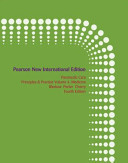 Paramedic Care  Pearson New International Edition