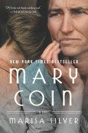 Book Mary Coin