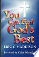 You Can Find God S Best