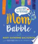 Mom Babble Book PDF