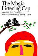 The Magic Listening Cap Book PDF