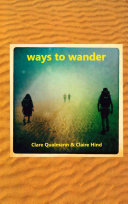 Ways to Wander