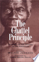 The Chattel Principle