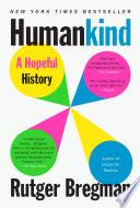 Humankind Book PDF