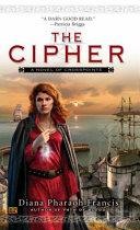 download ebook the cipher pdf epub