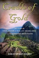 Cradle of Gold