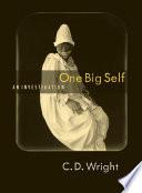 One Big Self Book PDF