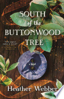 South of the Buttonwood Tree Book PDF