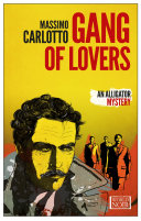Gang of Lovers Disappears Without A Trace After A