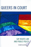 Queers in Court