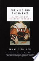 The Mind And The Market book