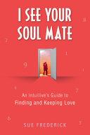download ebook i see your soul mate pdf epub