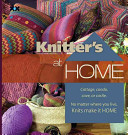 Knitter s at Home