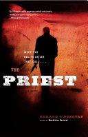 download ebook the priest pdf epub