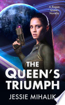 The Queen s Triumph Book PDF