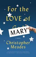 For the Love of Mary Book Cover