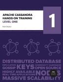Apache Cassandra Hands on Training Level One