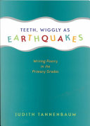 Teeth  Wiggly as Earthquakes
