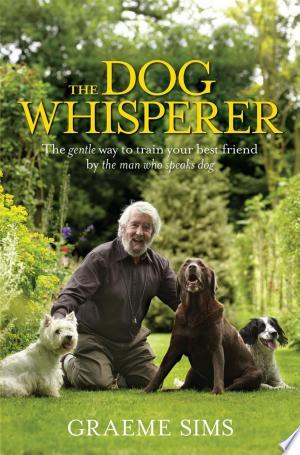 The Dog Whisperer - ISBN:9781472227256
