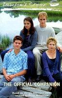 Dawson s Creek Book PDF