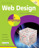 Web Design in easy steps  6th Edition