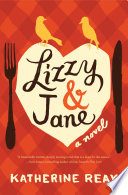 Lizzy and Jane Book PDF