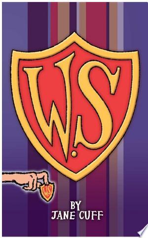 W.S - ISBN:9780956560155
