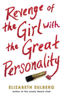 download ebook revenge of the girl with the great personality pdf epub