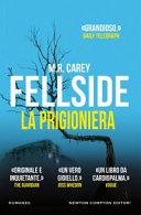 Fellside : la prigioniera