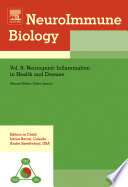 Neurogenic Inflammation in Health and Disease