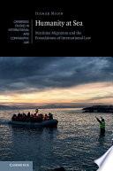 Humanity at Sea