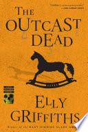 The Outcast Dead Book PDF