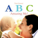 Abc Amazing Me