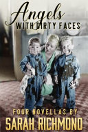 Angels With Dirty Faces : the american west in the...