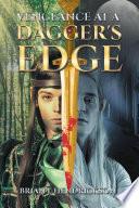 Vengeance at a Dagger s Edge Book PDF