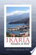 Ikaria   Paradise in Peril
