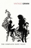 Complete Fairy Tales  Th  Kindle