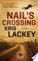 Nail s Crossing