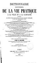 http://books.google.com/books/content?id=ywLoEYgQZJ0C&printsec=frontcover&img=1&zoom=1&source=gbs_api