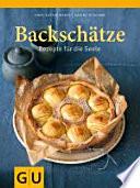 Backsch  tze