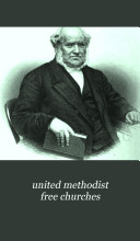 download ebook united methodist free churches pdf epub