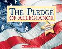 Original Pledge of Allegiance by Francis Bellamy