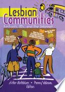 Lesbian Communities