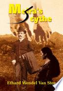 Moira s Scythe